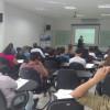 Guarapuava - Curso: Simples Nacional (Alterações para 2018) - 16/10/2017