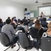 Guarapuava - Curso sobre DIRF 2019 - 24/01/2019