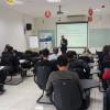 Guarapuava -  Substituição Tributária ICMS - 23/11/2017