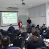 Guarapuava - Curso eSocial Avançado - 14/02/2019