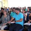 Maringá - Curso Atualização Trabalhista - 21-11-17