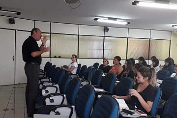 Maringá - Curso Cálculos trabalhistas - 09-04-19