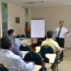 Maringá - Curso Planejamento Tributário e Societário - 13 09 17