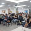 Maringá - Curso Reforma Trabalhista - 10/08/17