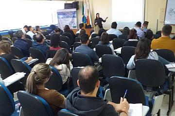 Maringá   Curso Substituição Tributária do ICMS - 11/06/19