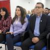 Maringá - Convênio: Faculdade SMG e Associação de Bairros - 25/08/18