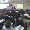 Maringá - Curso ECD e ECF - 15/05/19