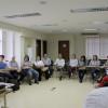 Maringá - Grupo de Estudos Tributário - 28-11-17