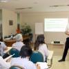Maringá - Grupo de Estudos Tributários - 12 09 17