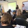 Maringá - Palestra sobre o FIA e Fundo para o Idoso - 03/12/2018