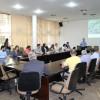 Maringá - Reunião Comitê Gestor das MPEs - 10/08/17