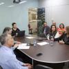 Maringá - Reunião Conselho de Gestão Fiscal - 23 08 17