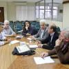 Maringá - Reunião Estadual do COPSEC - 17 08 17