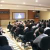 Maringá - Seminário Simples Nacional O que muda para 2018 - 21/09/17