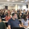 Pato Branco - Curso EFD Reinf - 17/10/2018
