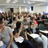 Pato Branco - Curso EFD - REINF e DCTF Web: Regras e desafios de implantação