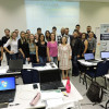 PATO BRANCO - Curso: Formar - Analista Fiscal - 14/09/2017