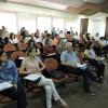 Pato Branco - Curso  Incorporação Imobiliária e Construção Civil - Contabilidade e Tributação - 19/09/2017
