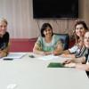 Pato Branco - Reunião com representantes da Fadep - 23/01/2019