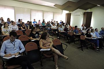 Pato Branco - Simples Nacional - Alterações para 2018 - 17/10/2017