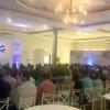 Cascavel-PR - Polo de Liderança do Sebrae - 06/11/2018