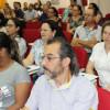 Toledo - Curso Atualização Trabalhista para DP - 21.11.17