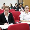 Toledo - Curso Benefícios da Previdência Social - 19.04.17