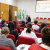 Toledo - Curso ECD x ECF - 10.05.18