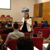Toledo - Curso EFD REINF x DCTF WEB - 18/10/18