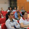 Toledo - Curso eSocial Avançado - 12/02/19