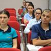 Toledo - Curso eSocial - Implantação e Novas Obrigatoriedades - 15.03.18