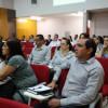 Toledo - Curso eSocial - Implantação e Novas Obrigatoriedades - 18.09.17