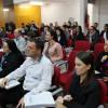Toledo - Curso eSocial - Implantação e Validação Versão 2.4.02  - 20/06/18