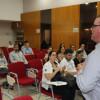 Toledo - Curso Obrigações Acessórias - Atualização para 2018 - 16/01/18