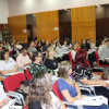 Toledo - Curso Reforma Trabalhista - 10/08/17