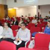 Toledo - Curso Reforma Trabalhista - 12/09/17