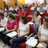 Toledo - Curso Simples Nacional - 23/01/18