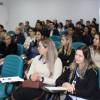 Toledo - Curso Substituição Tributária ICMS e Diferencial de Alíquotas - 15.08.17