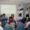 Toledo - 30 anos SESCAP-PR - Palestra Inovando e empreendendo em um mercado competitivo - 03/10/18