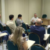 Toledo - Reunião CCT 2019-2020 - 20/05/19