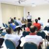 Toledo - Reunião com Associados e Representados - 23/11/17