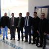 Toledo - Seminário Academia Empresa Fácil - 04.09.18