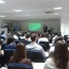 Toledo - Seminário Empresa Fácil - 24.10.17