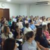 Umuarama - Curso: Atualização Trabalhista de acordo com a Lei 13.467/17 - 24/11/17