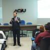 Umuarama - Curso: ECD e ECF - Apresentação Prática em PVA - 08/05/18