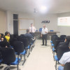 Umuarama - Curso: ECF x ECD - Cruzamento e Integração das Informações - 09/05/17