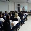 Umuarama - Curso: EFD-REINF e DCTFWeb - 16/07/18