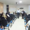 Umuarama - Curso: Folha de Pagamentos - Auditoria e Preparação/Ambientação para o eSocial - 10/07/17