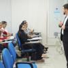 Umuarama - Curso: Obrigações Acessórias - DIMOB, DMED, DIRF, EFD-REINF e DME - 18/01/18