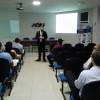 Umuarama - Curso: Planejamento Tributário - Casos práticos - 24/09/18